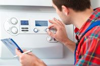 free South Yorkshire gas safe engineer quotes