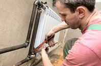 South Yorkshire heating repair