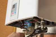 free South Yorkshire boiler install quotes