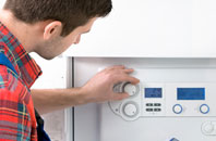 South Yorkshire boiler maintenance