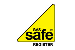 gas safe companies South Yorkshire