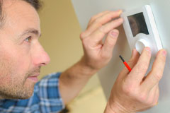 South Yorkshire heating repair companies
